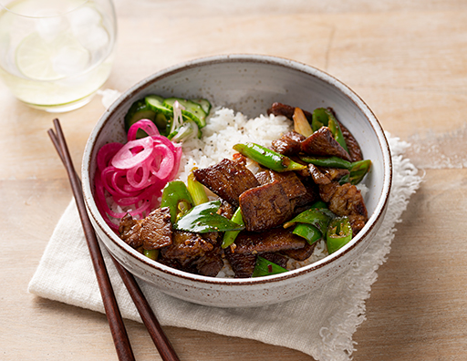 Twice-Cooked-Chinese-pork